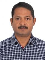 Girish2002x
