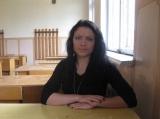 Tatiana Cioruta