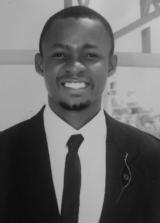 Sylvester Obo