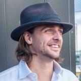 Erik Neff