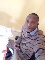 Azeez Ibrahim Folorunsho