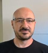Todor Tanevski