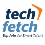 techfetch