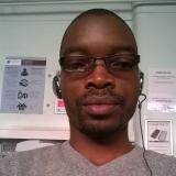Godfrey Mwansa