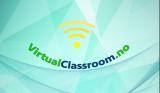 Virtual Classroom AS