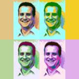 Paul Betenson