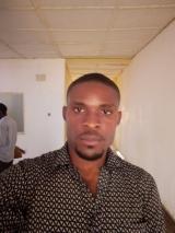 Stanley Tochukwu Edeh