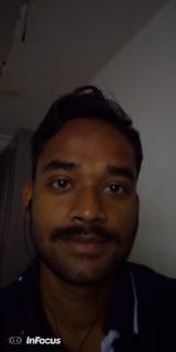 Shuvendu