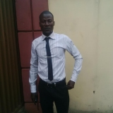 Abass Ojo Adeoye