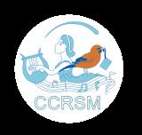 CCRSM