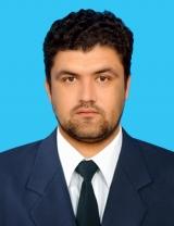 Nasir Sharif