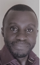 Hakim Bwanika