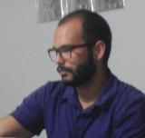 CarlosVeraAlliance