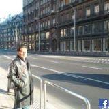 Samer Muhammed Hajiji