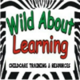 Wild About Learning