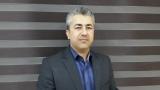 Raqib Mahmood