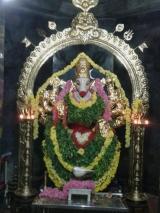 Baskaran Viswanathan