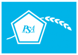 ProSuccess Academy