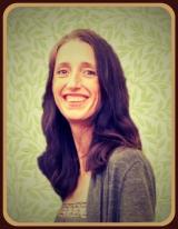 Heather McClelland