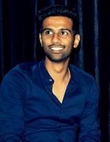 Mayank Khudia