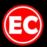 EduCademy