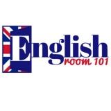 English Room 101