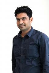 Ahmed Sadik Memon