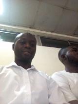 Lawal Opeyemi Lawal