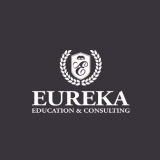 Eureka education