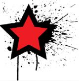 Tutor Revolution LLC