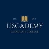Liscademy eGraduate College