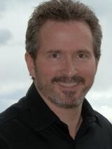 Kevin Kundert