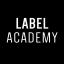 Label Academy