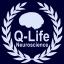 Q-Life Neuroscience