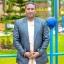 Yogesh Shrestha