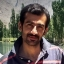 muhammad jamil