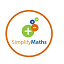 Simplify Maths