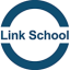 Link School of English